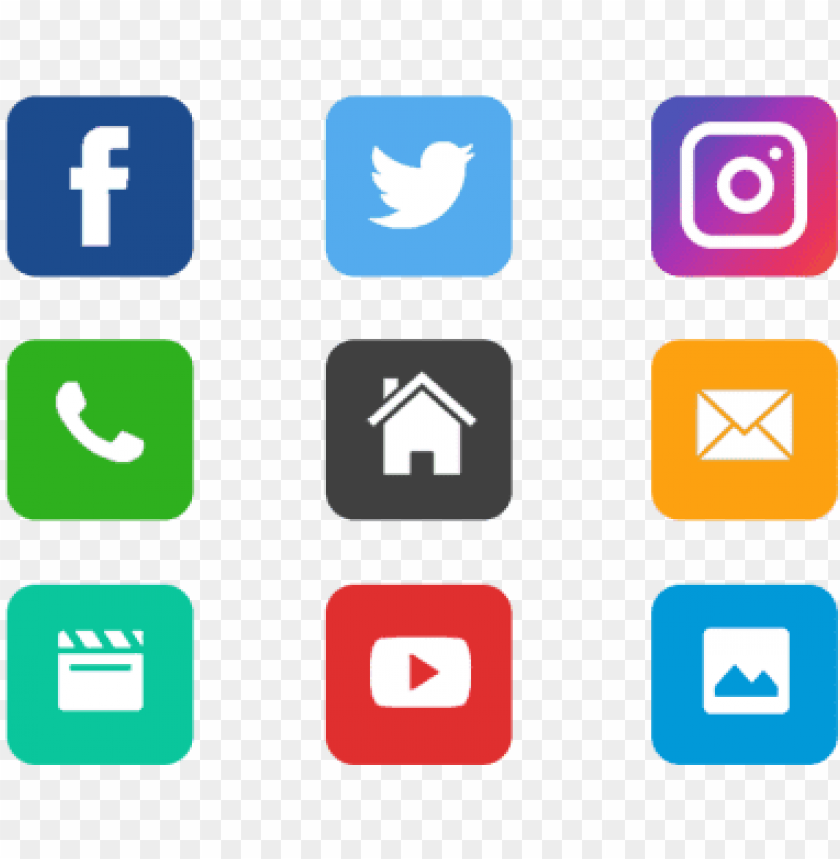 free PNG icons, facebook, facebook icon, twitter png and psd - ico PNG image with transparent background PNG images transparent