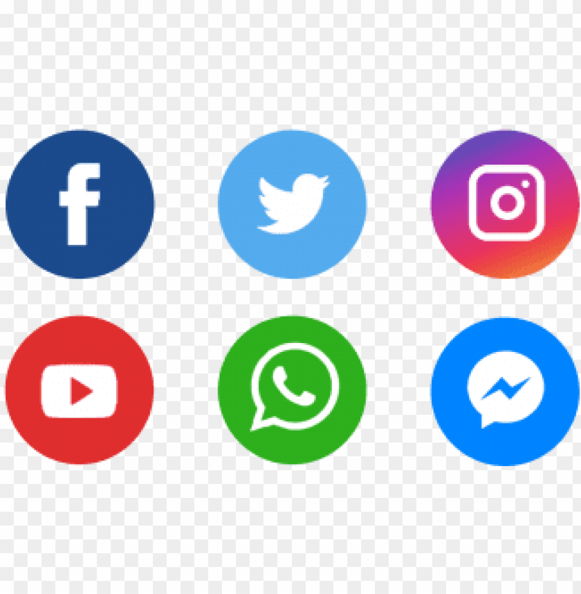 free PNG icons, icons, facebook, facebook icon png and psd - instagram facebook twitter logo PNG image with transparent background PNG images transparent
