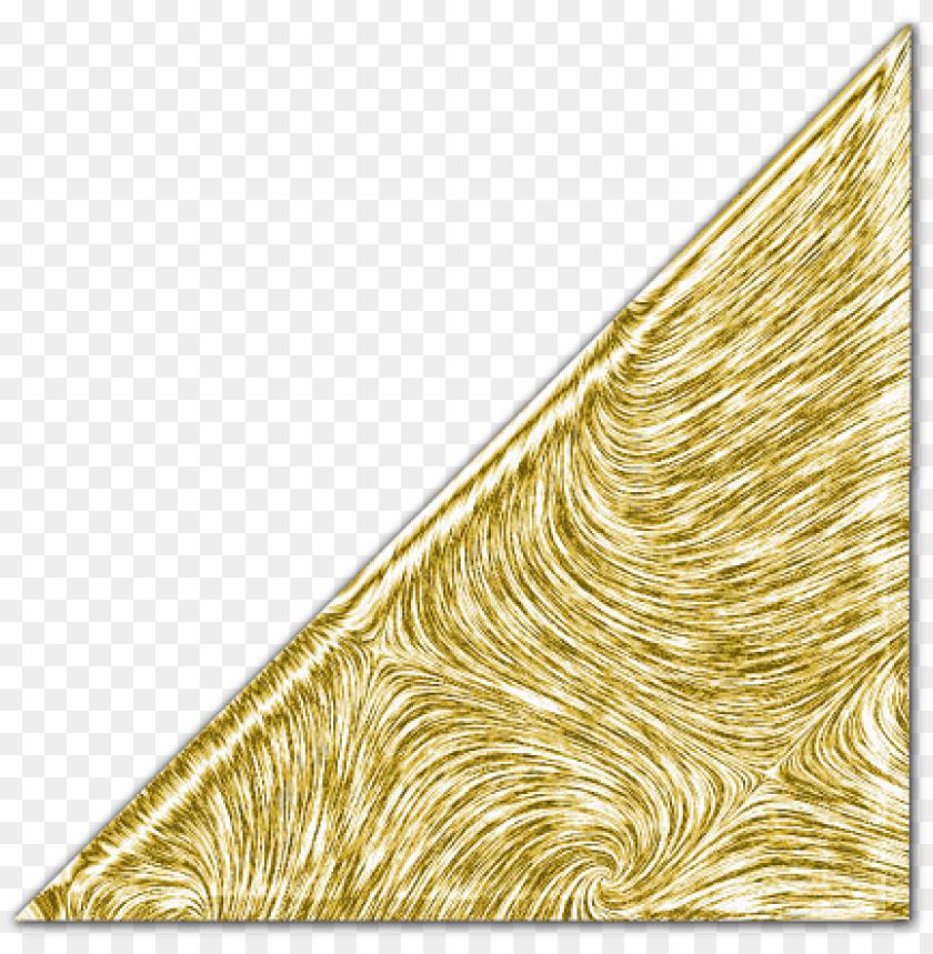 free PNG ics for > elegant corner border png - gold corner new PNG image with transparent background PNG images transparent