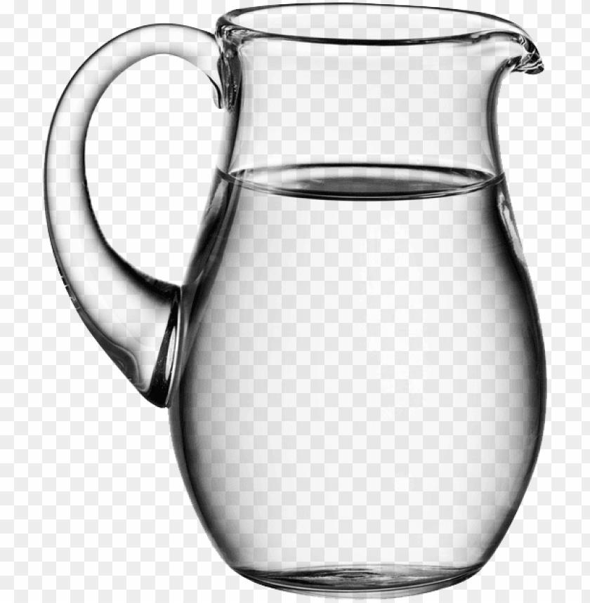 Water Jar Cliparts, Stock Vector And Royalty Free Water Jar Illustrations
