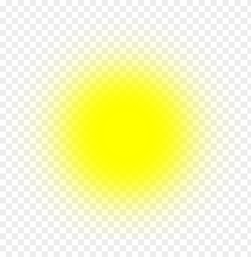 free PNG icsart png, picsart edits, background s, light effect, - yellow spotlight effect PNG image with transparent background PNG images transparent