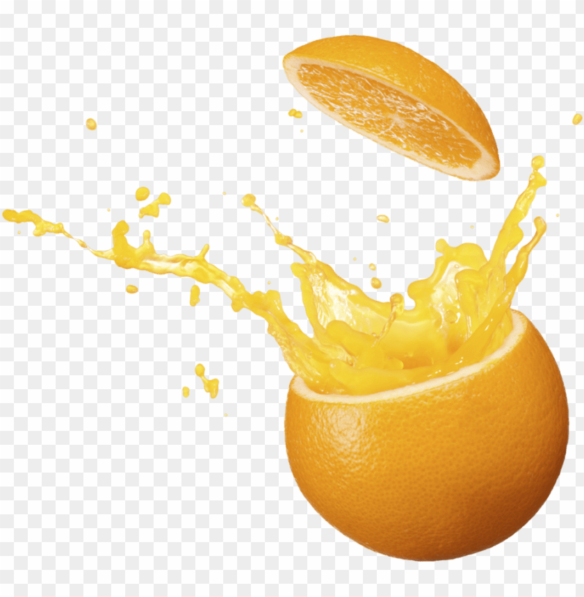 free PNG icture black and white juice with transperent background - orange juice splash PNG image with transparent background PNG images transparent