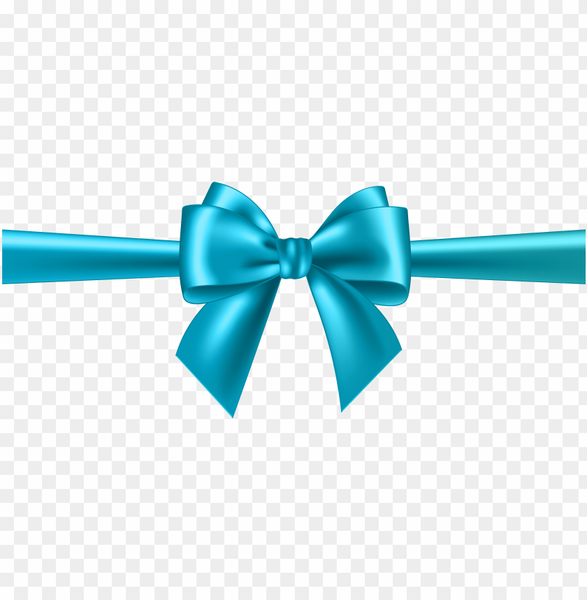 free PNG icture black and white library ribbon clip art bow - blue bow with ribbon hd PNG image with transparent background PNG images transparent