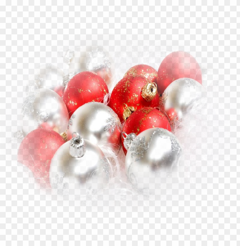 free PNG icture - christmas ball balls PNG image with transparent background PNG images transparent