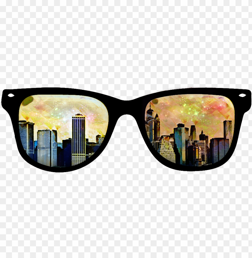 free PNG icture download glasses sunglasses gafas lunettes - sunglasses png for picsart PNG image with transparent background PNG images transparent