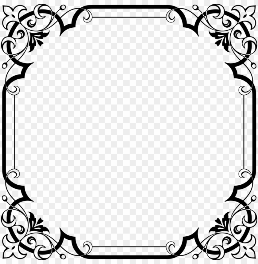 free PNG icture frames borders and frames watercolor painting - border transparent transparent background frames PNG image with transparent background PNG images transparent
