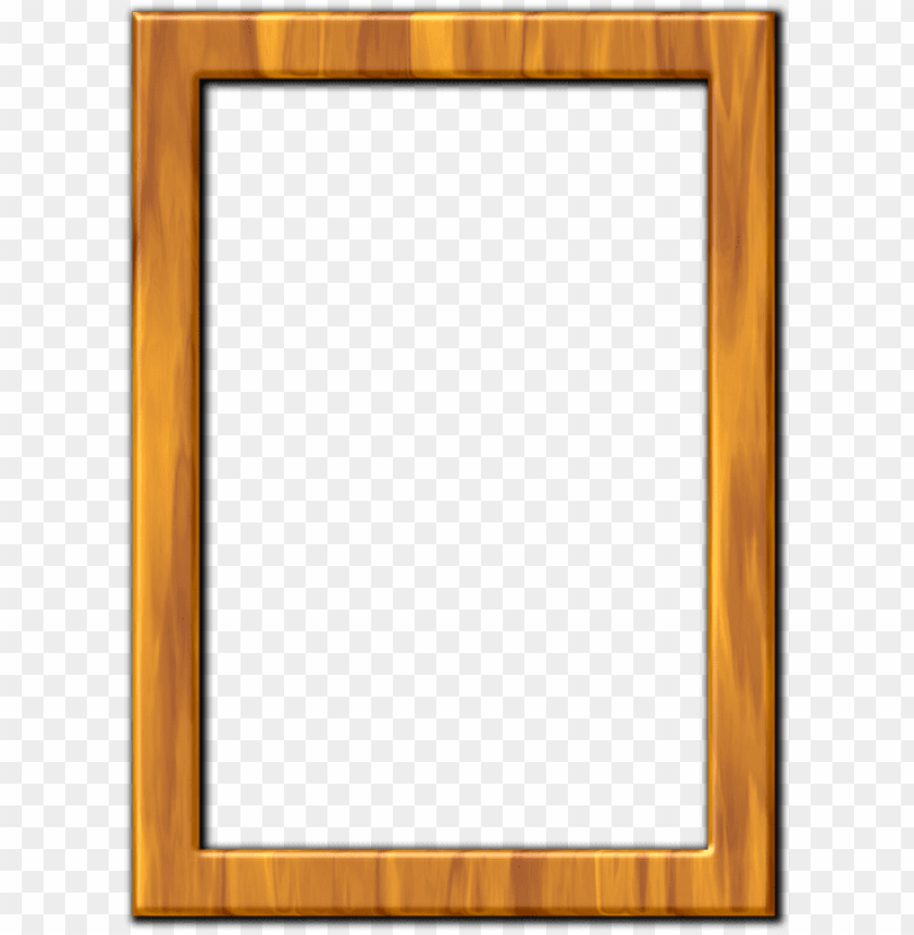 free PNG icture frames window framing wood painting - wood picture frames PNG image with transparent background PNG images transparent