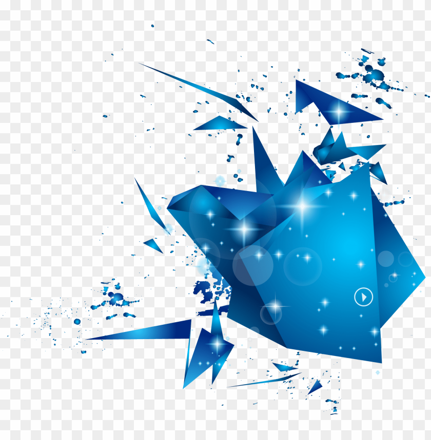 free PNG icture free library geometry polygon geometric shape - abstract shape banner PNG image with transparent background PNG images transparent