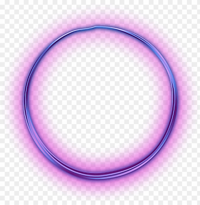 free PNG icture freeuse download circle purple computer icons - neon circle light PNG image with transparent background PNG images transparent