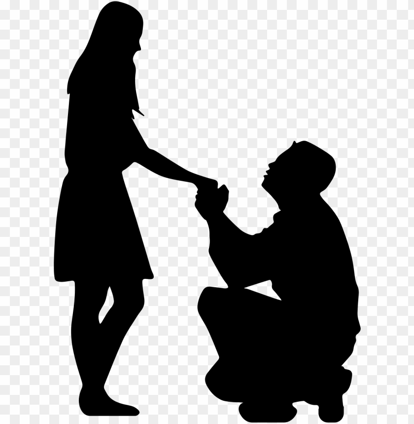 free PNG icture freeuse hand clipart marriage - happiness in marriage [book] PNG image with transparent background PNG images transparent