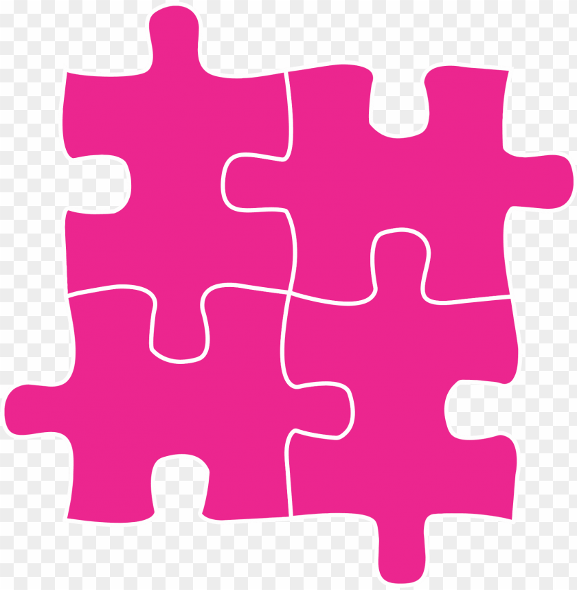 free PNG icture freeuse library helping hands learning center - autism puzzle pieces vector PNG image with transparent background PNG images transparent