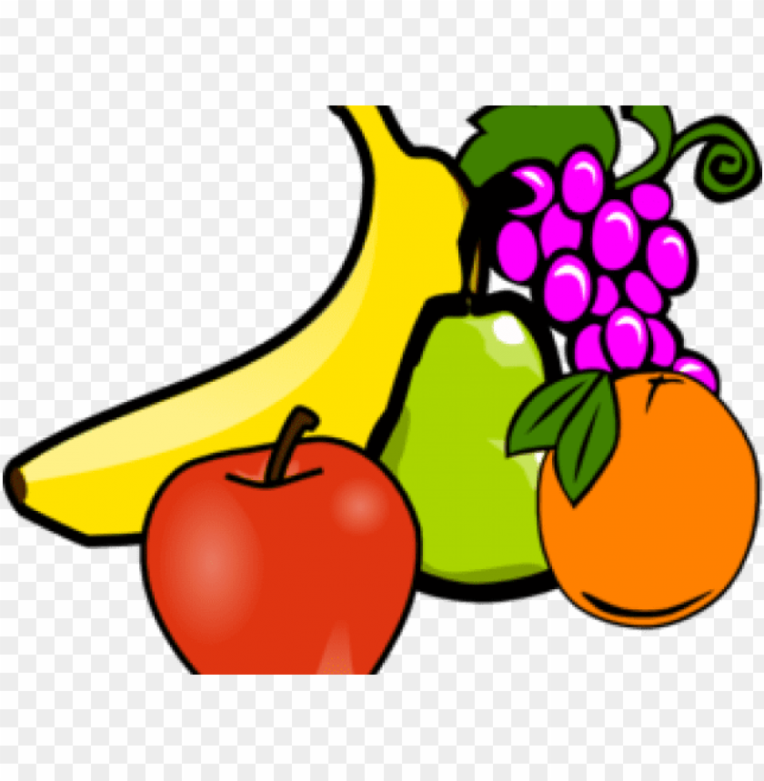Icture Fruits Free Download Vegetables And Fruits Clipart