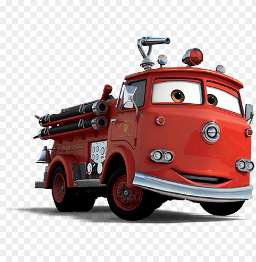 Icture Library Download Disney Pixar Cars Clip Art Disney Cars