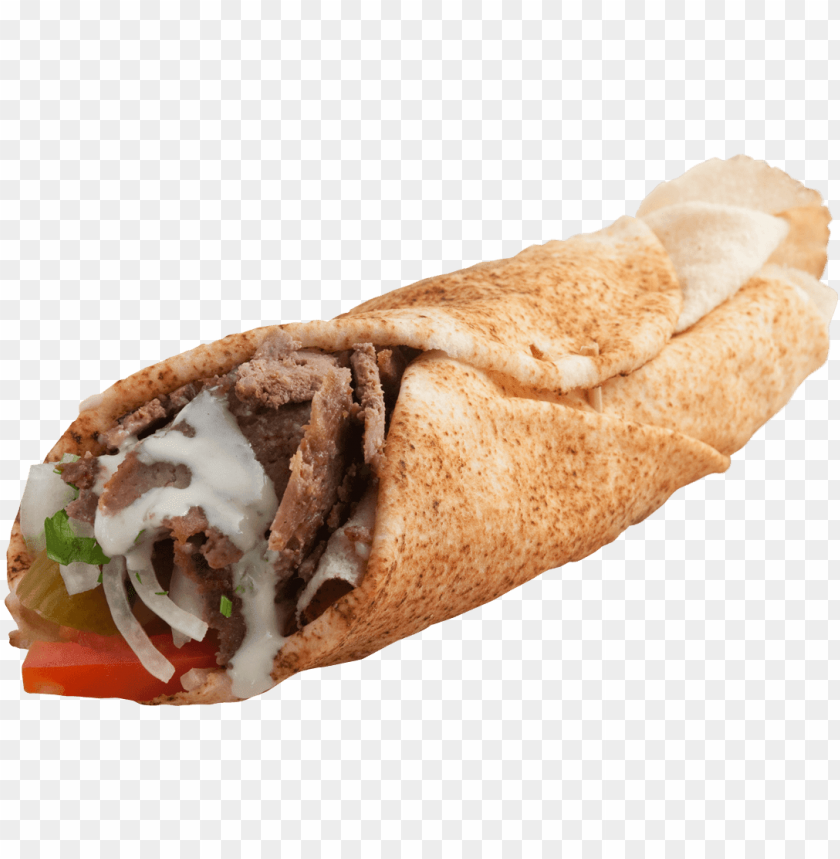 free PNG icture royalty free download jerusalem london on middle - shawarma meat PNG image with transparent background PNG images transparent