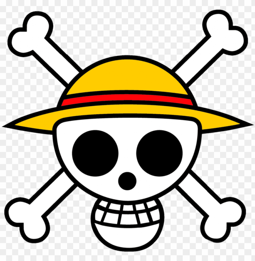 free PNG i'd love to get some kind of one piece tattoo - one piece logo PNG image with transparent background PNG images transparent