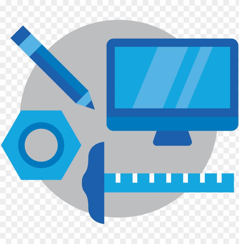 free PNG idea base icons design eps  svg - design icon transparent png - Free PNG Images PNG images transparent