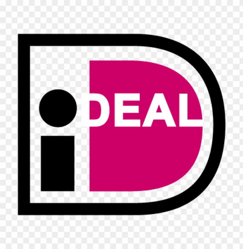 free PNG ideal betalen vector logo free download PNG images transparent