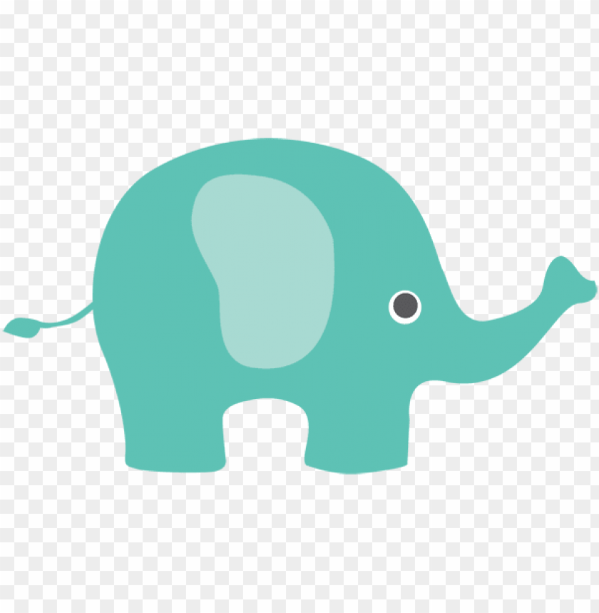 Ideas Pinterest Elephants Baby Elephant Clipart Png Image With Transparent Background Toppng If you post your work on facebook please credit me by my site gareng92 send a note if you want to use my stock through commercial use. baby elephant clipart png image with
