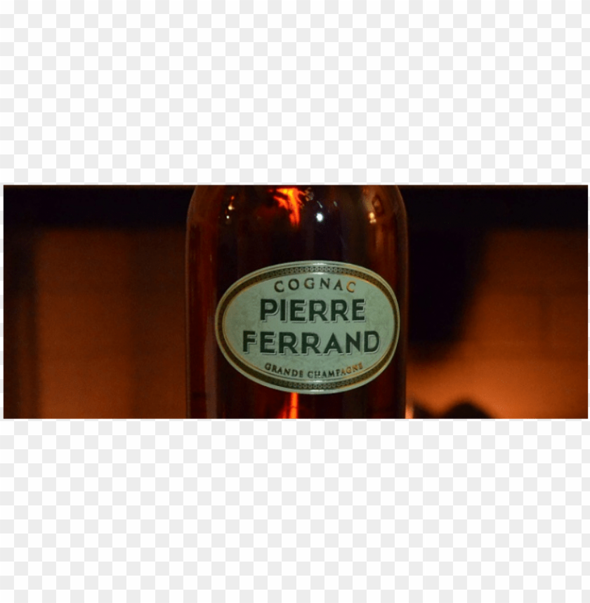free PNG ierre ferrand grande champagne cognac selection des - pierre ferrand selection des anges cognac - 750 ml PNG image with transparent background PNG images transparent