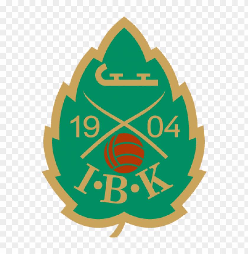 free PNG if birkebeineren vector logo PNG images transparent