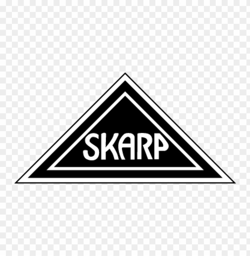free PNG if skarp (current) vector logo PNG images transparent