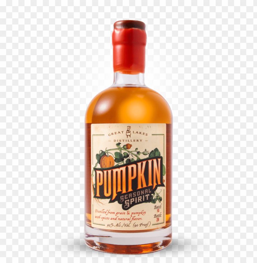 free PNG if you like whiskey - glass bottle PNG image with transparent background PNG images transparent