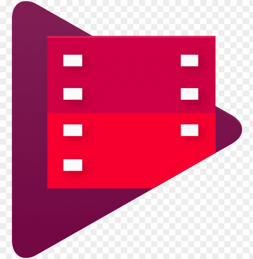 free PNG if you own an android tv or roku device, google has - google play movies ico PNG image with transparent background PNG images transparent