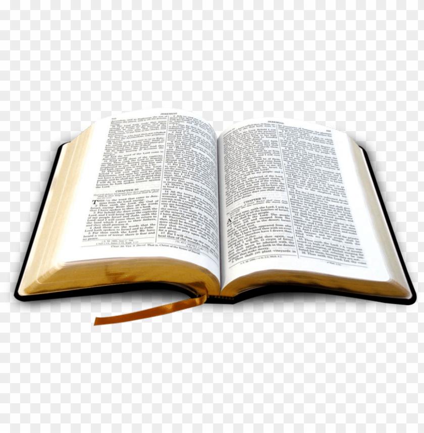 free PNG ifs im&193genes de la biblia - imagenes de biblias en PNG image with transparent background PNG images transparent