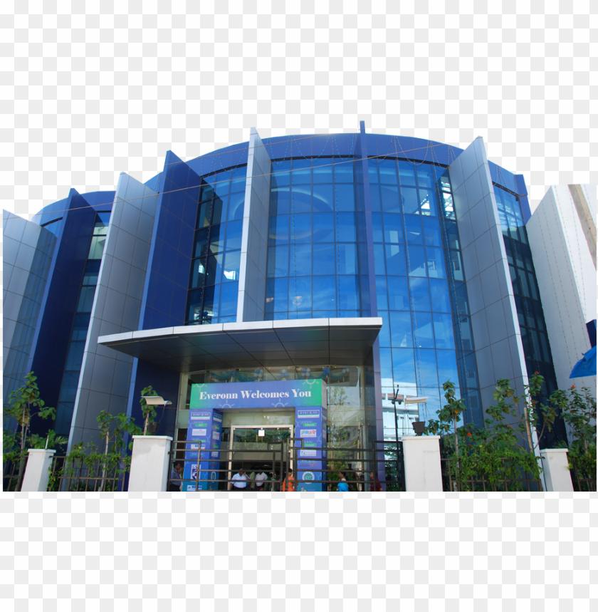 free PNG iga campus perungudi chennai - first source chennai perungudi PNG image with transparent background PNG images transparent