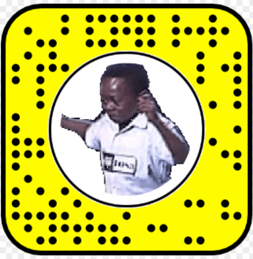 free PNG igerian dancing kid snapchat lens the 11th second - kermit the frog snapchat code PNG image with transparent background PNG images transparent
