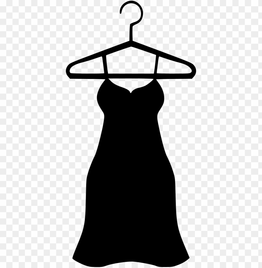 free PNG ight dress woman lady silk comments - little black dress PNG image with transparent background PNG images transparent