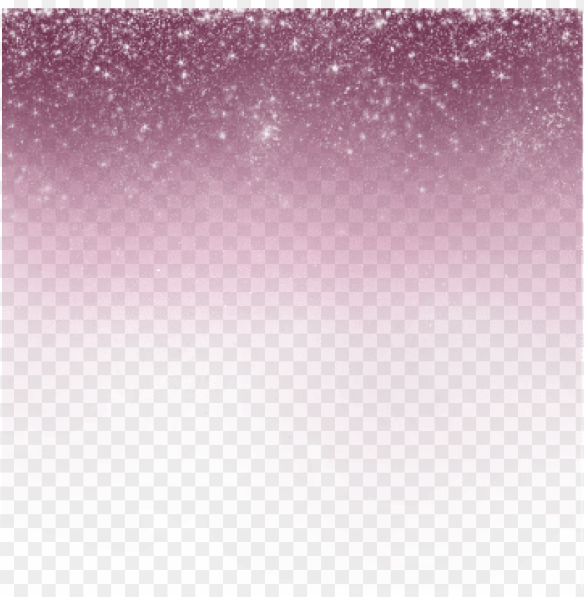 free PNG ight star sky pink png background, night, star night, - transparent night sky PNG image with transparent background PNG images transparent