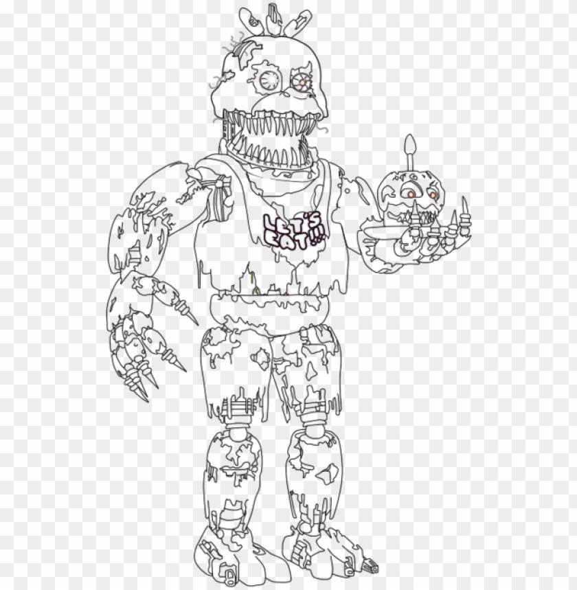 The Monstrous Nightmare | Malvorlagen, Ausmalen, Dragons ausmalbilder | 859x840