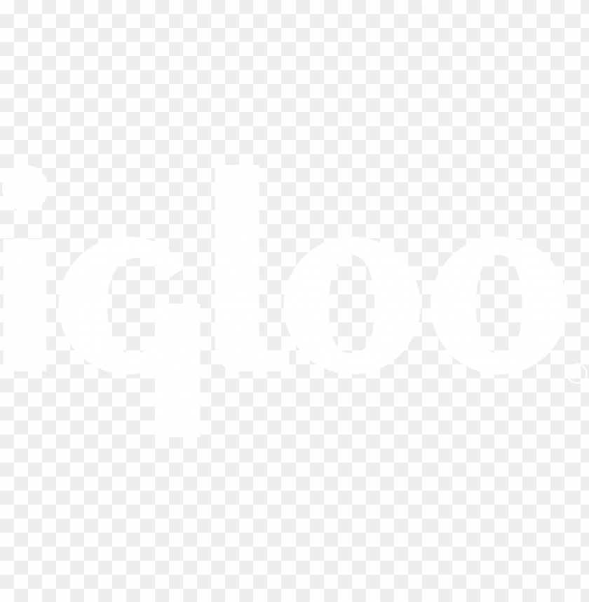 free PNG igloo white - johns hopkins logo white PNG image with transparent background PNG images transparent