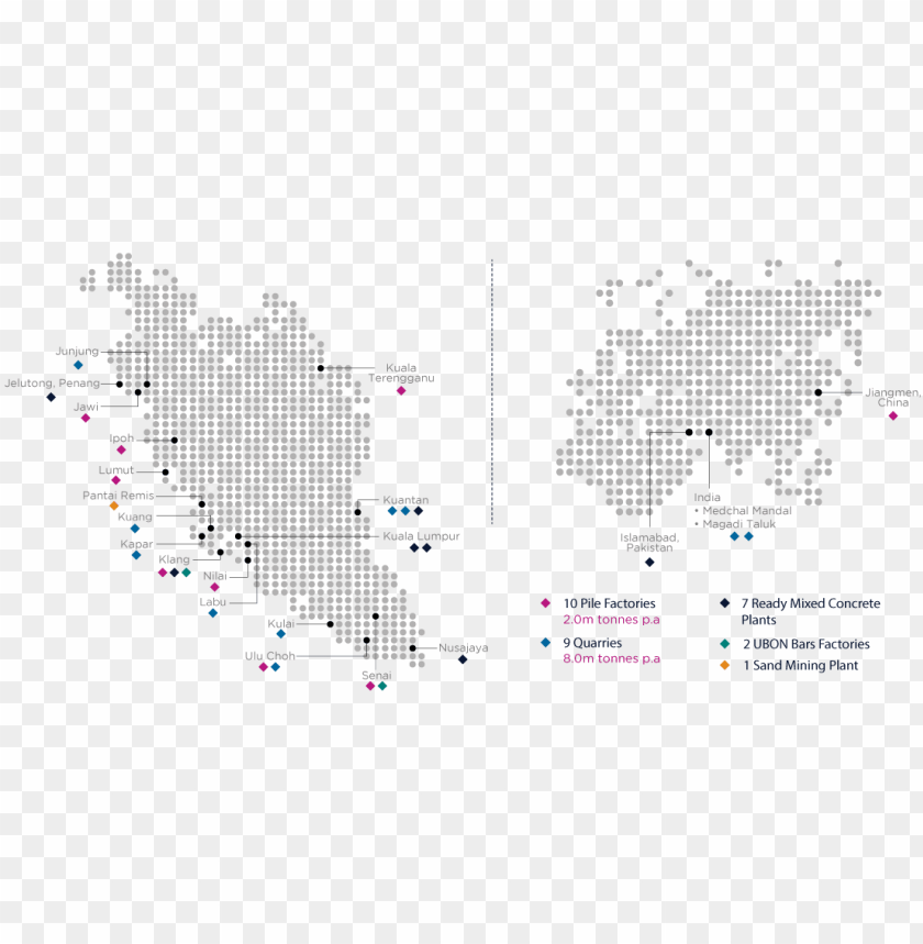 free PNG ijm industry map - diagram PNG image with transparent background PNG images transparent