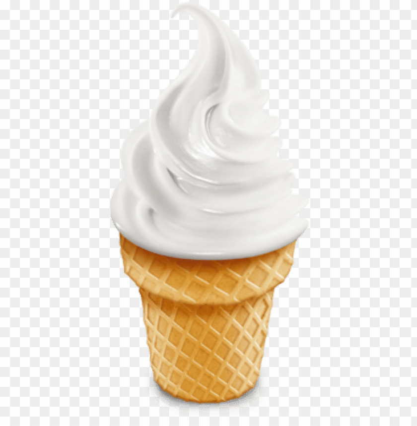 free PNG ijshoorn kfc bucket png - soy ice cream PNG image with transparent background PNG images transparent