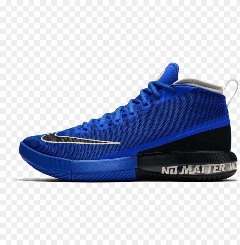 Ike Air Max Dominate Anthony Davis Men S Basketball Nike
