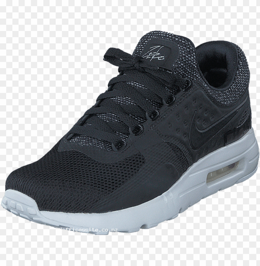 free PNG ike air max shoe br 60033-04 mens mesh, synthetic - shoe PNG image with transparent background PNG images transparent
