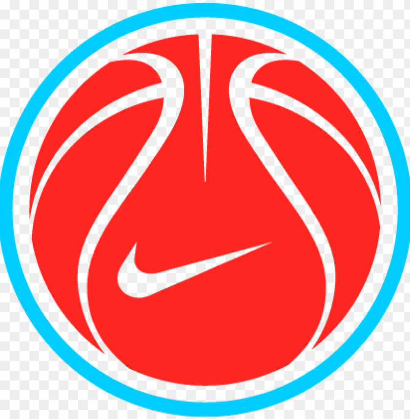 free PNG ike basketball clipart - basketball ball logo vector PNG image with transparent background PNG images transparent