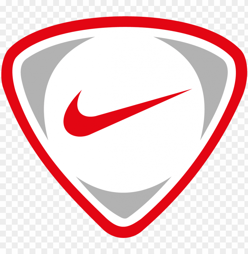 free PNG ike logo clipart illustrator - logo nike dream league soccer 2017 PNG image with transparent background PNG images transparent