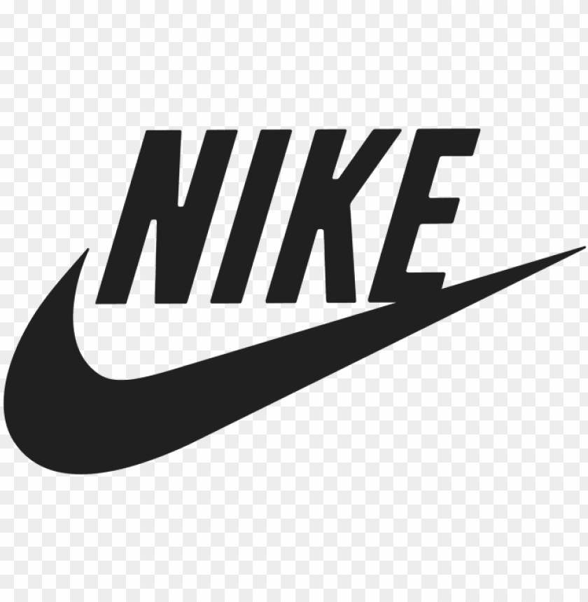 free PNG ike logo png hd nike logo png image free download - nike logo sv PNG image with transparent background PNG images transparent