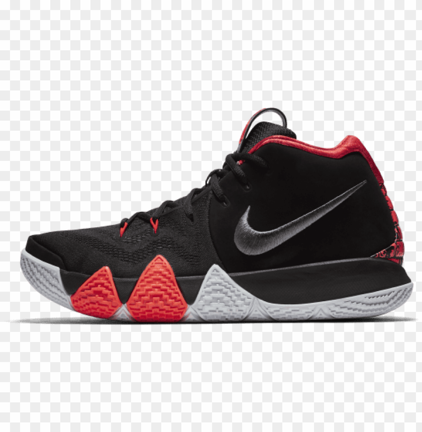 free PNG ike men kyrie 4 ep iv irving 41 basketball shoe 943807 - shoe PNG image with transparent background PNG images transparent