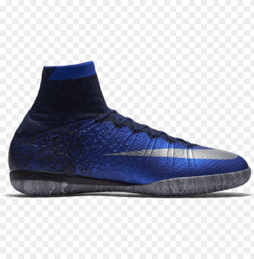 Nike Dri FIT CR7 Older Kids 'Knit Football Tracksuit. Nike AE