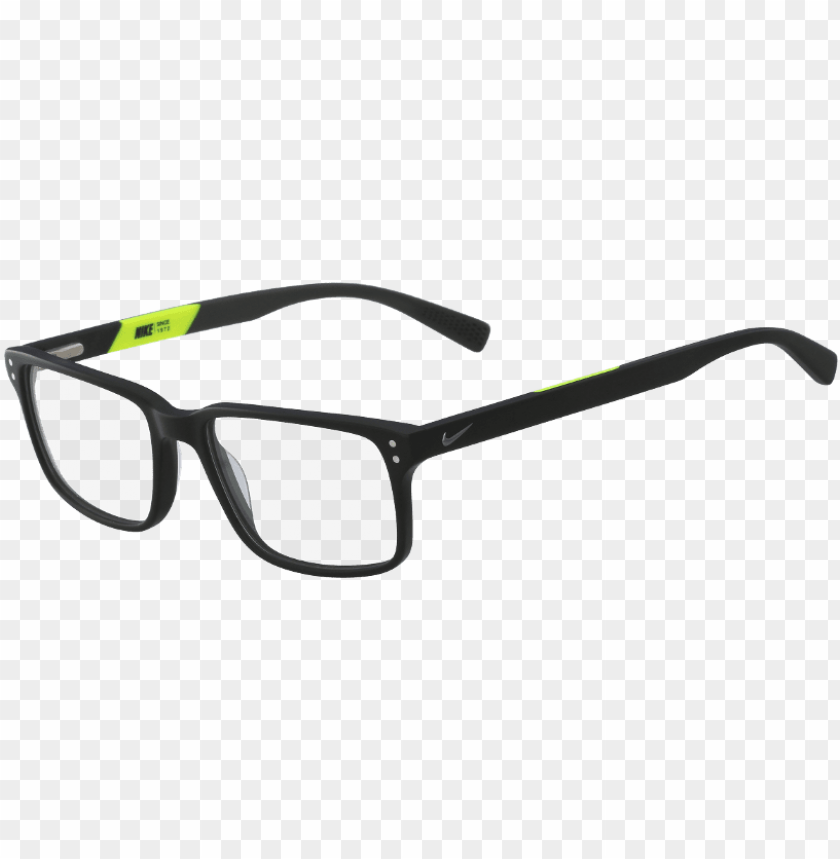 free PNG ike - nike 7240 glasses PNG image with transparent background PNG images transparent