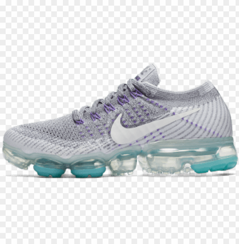 free PNG ike running shoes png graphic stock - nike running shoes air PNG image with transparent background PNG images transparent