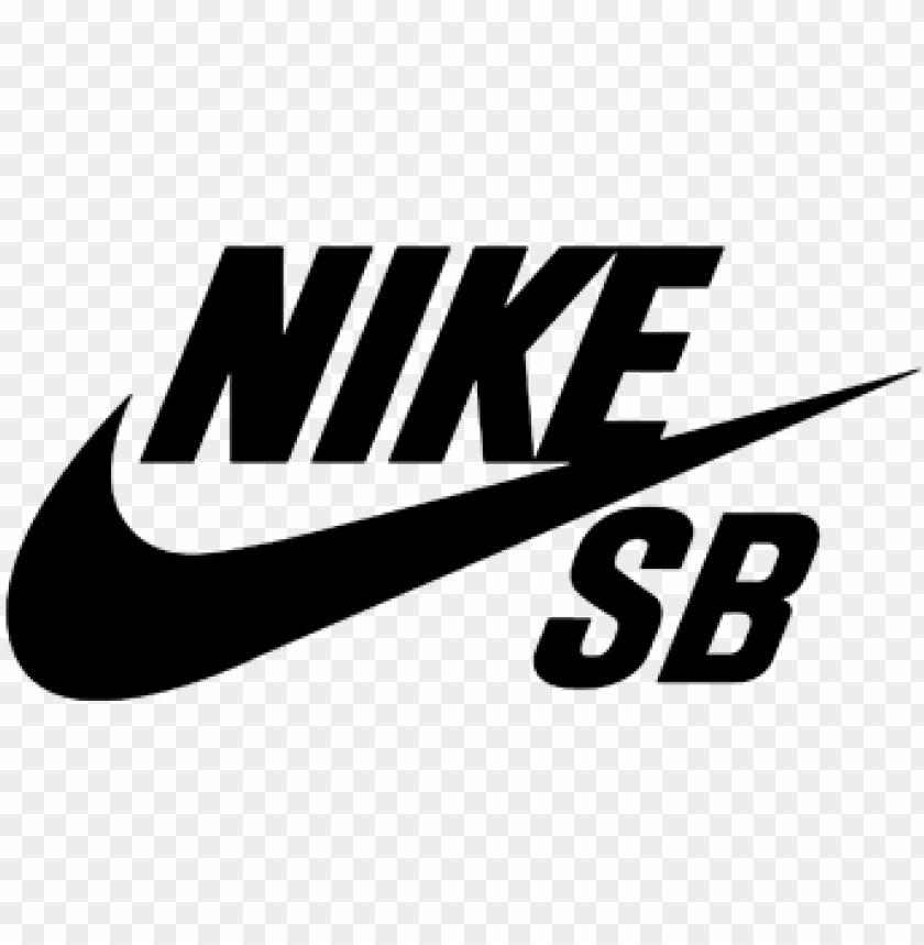 Ike Sb Logo Nike Sb Diamond Logo Png Image With Transparent