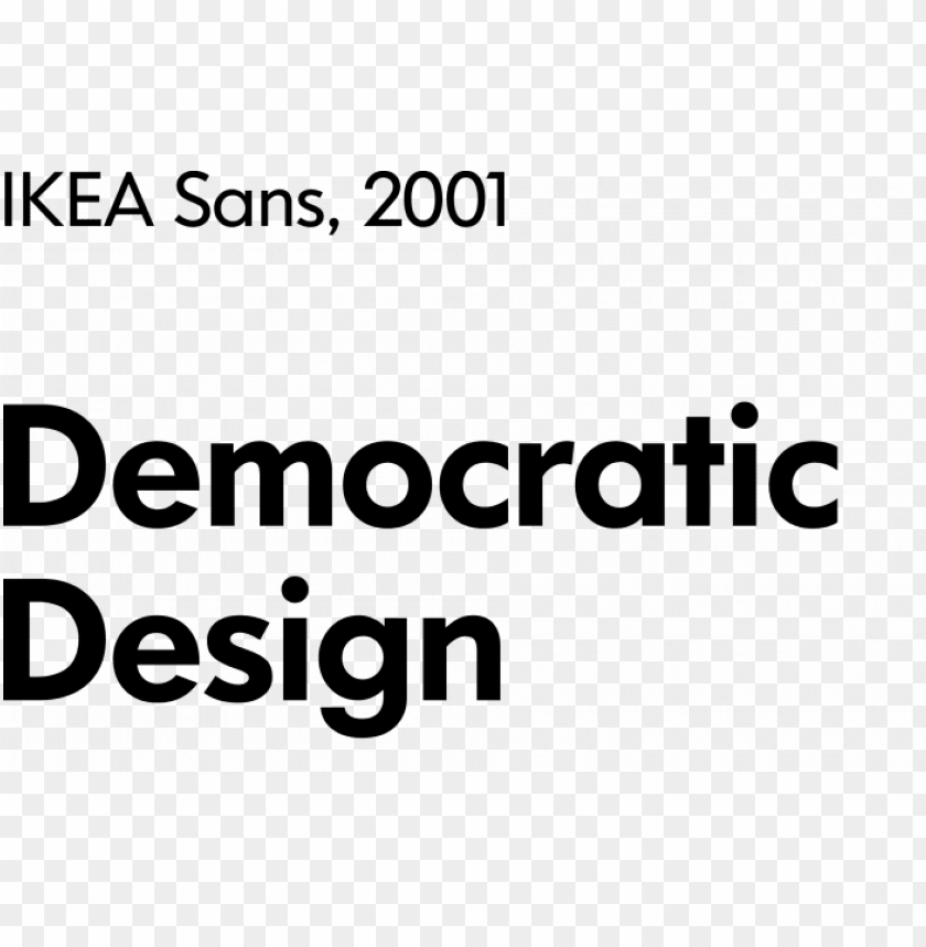 free PNG ikea sans is a specially-drawn typeface for exclusive - raffles design institute logo PNG image with transparent background PNG images transparent