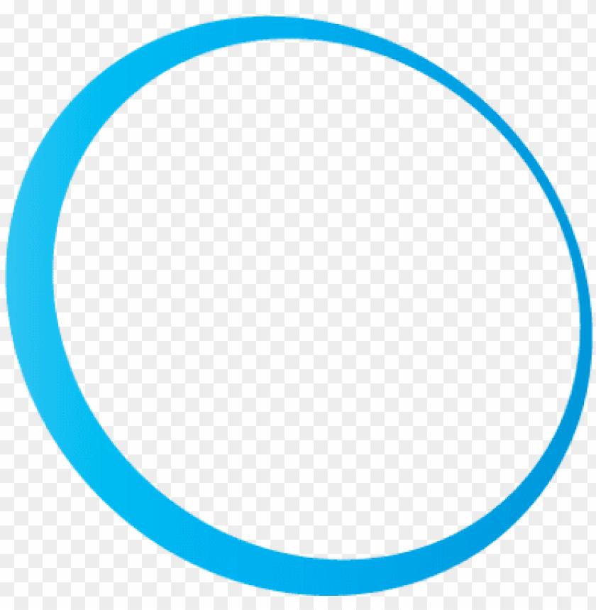 free PNG il, blue circle, education, mechanics - blue circle png logo PNG image with transparent background PNG images transparent