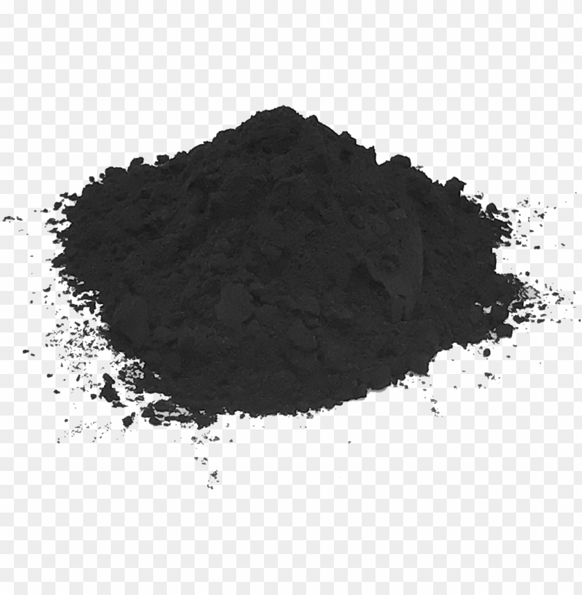 free PNG ile of ashes PNG image with transparent background PNG images transparent