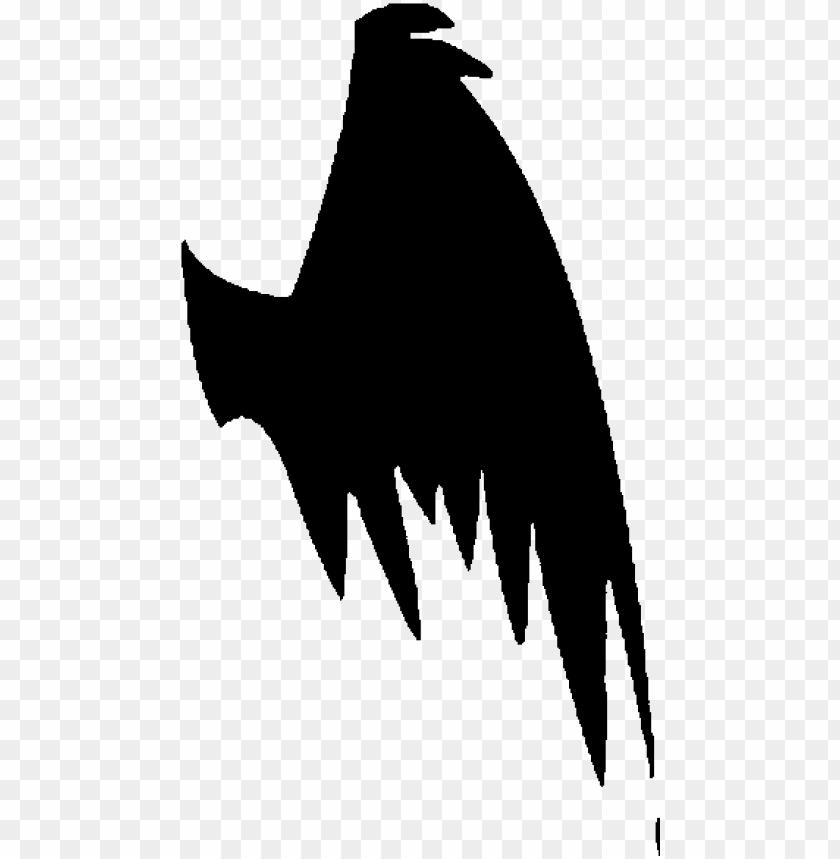 free PNG illustration PNG image with transparent background PNG images transparent